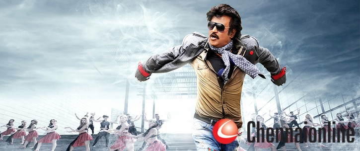 Lingaa_Movie_Stills001