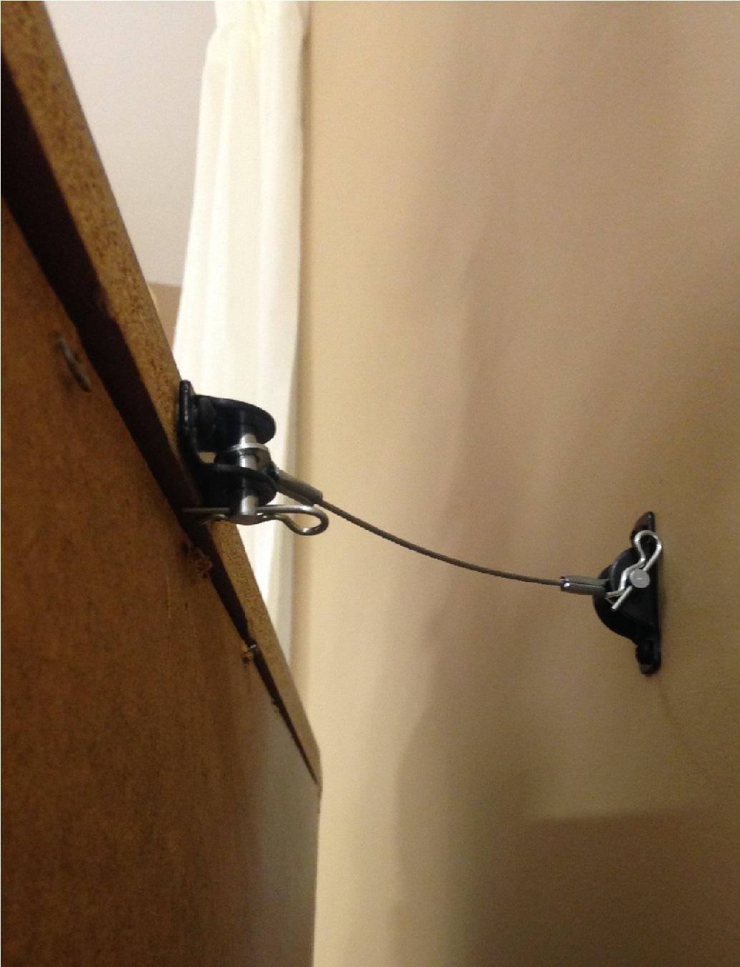 Wall-Anchor