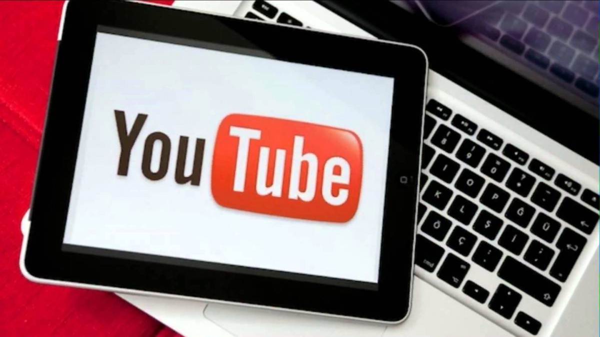 Youtube-Marketing-GISA