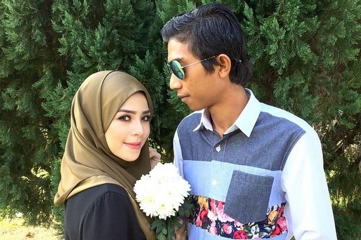 adiela sufyan