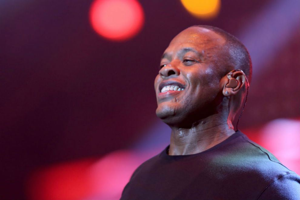 dr-dre-has-sold-his-los-angeles-mansion-for-32-5-million