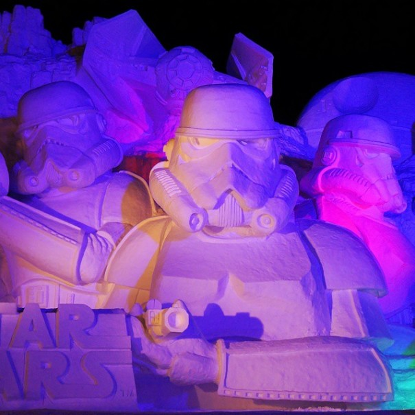giant-star-wars-snow-sculpture-sapporo-festival-japan-21. width=