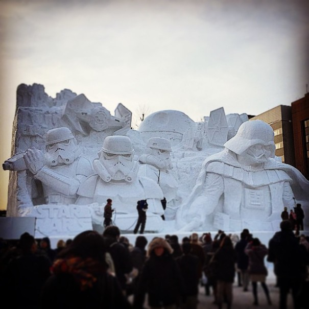 giant-star-wars-snow-sculpture-sapporo-festival-japan-22. width=