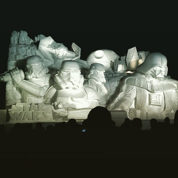 giant-star-wars-snow-sculpture-sapporo-festival-japan-24. width=