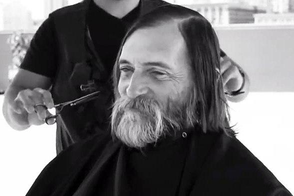 haircuts-800