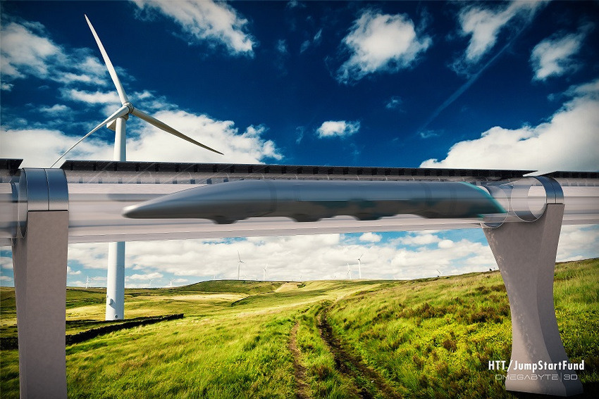 hyperloop_concept_nature_02_transparent_copyright_c_2014_omegabyte3d
