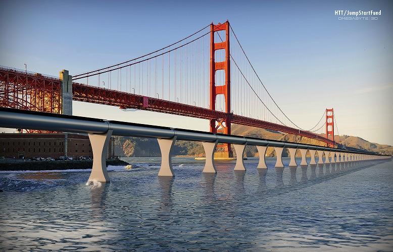 hyperloop_concept_sanfrancisco_01_copyright_c_2014_omegabyte3d