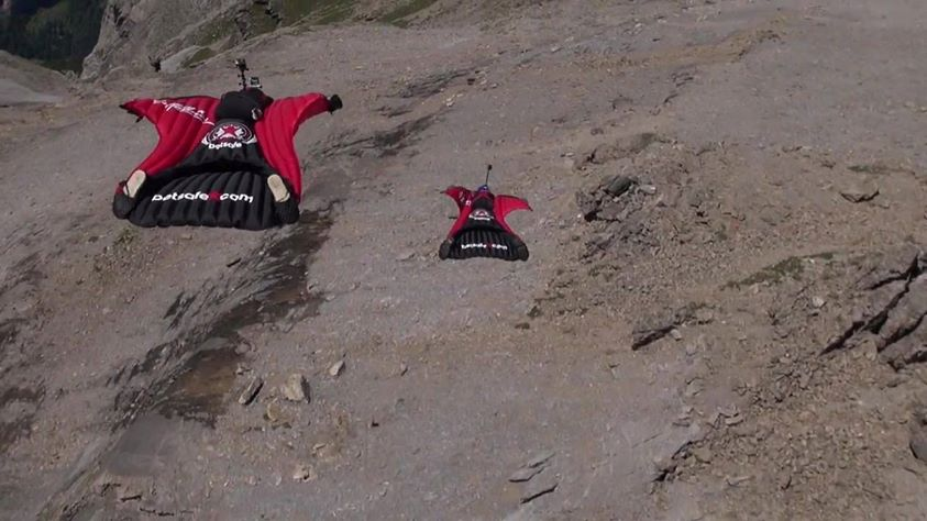 img-wingsuit-flight-down-silberhorn-switzerland-483