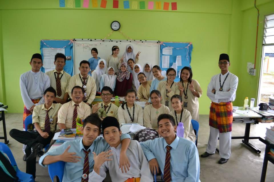 kenangan-zaman-sekolah-3