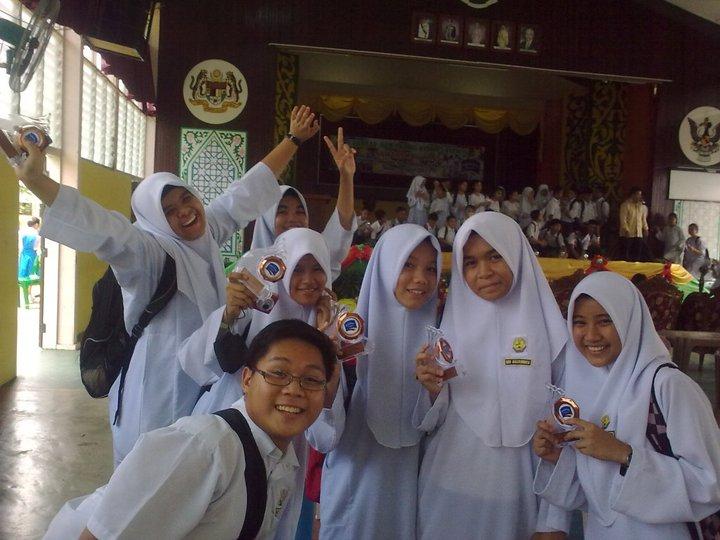 kenangan-zaman-sekolah-6