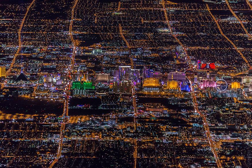 las-vegas-aerial-photography-vincent-laforet-11
