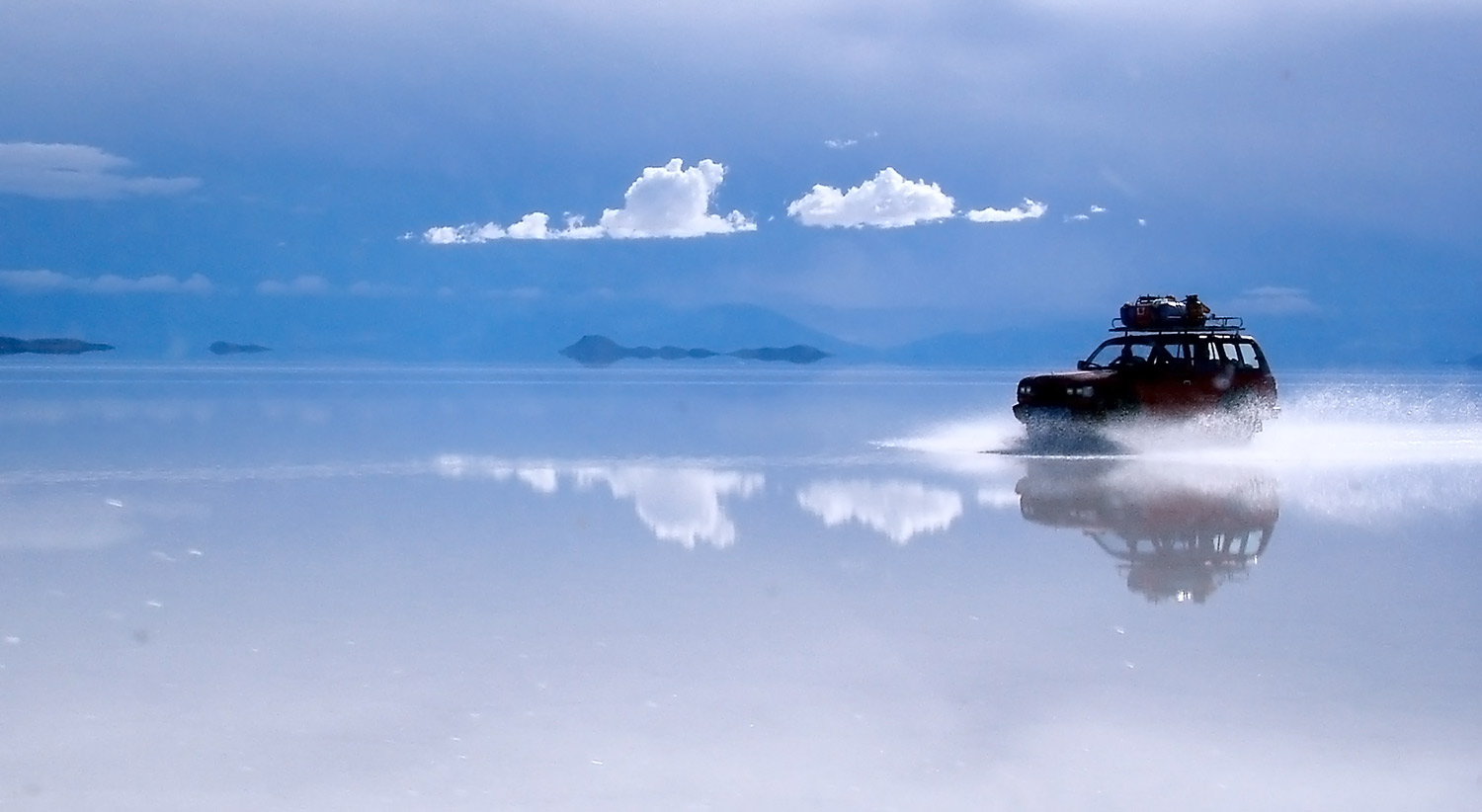 salar_de_uyuni_hd_background