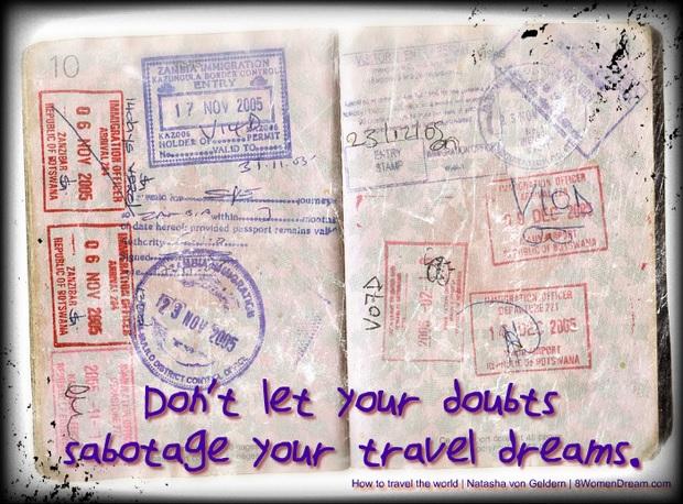 tips-travel-2