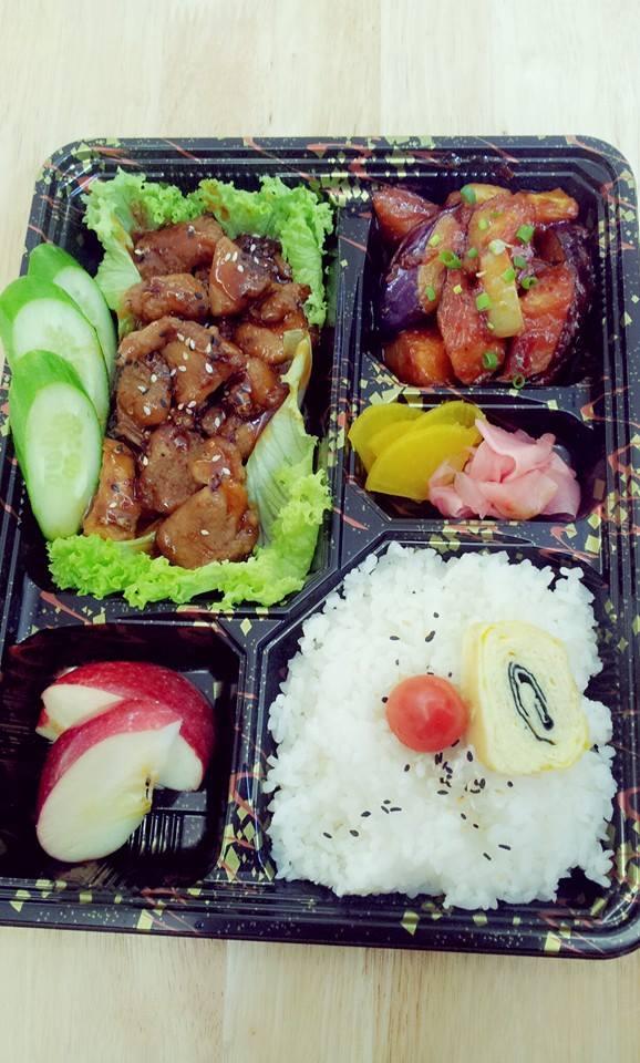 toyyiban-sushi-3
