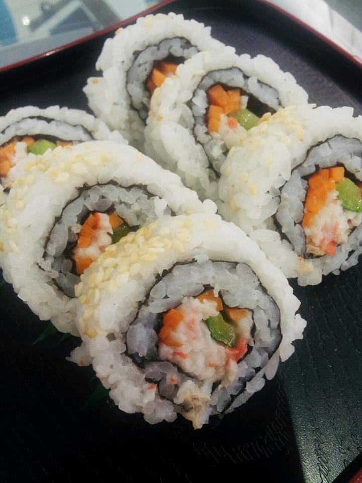 toyyiban-sushi-4