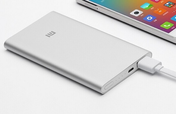 xiaomi-5000mah-mi-power-bank-3-600×390