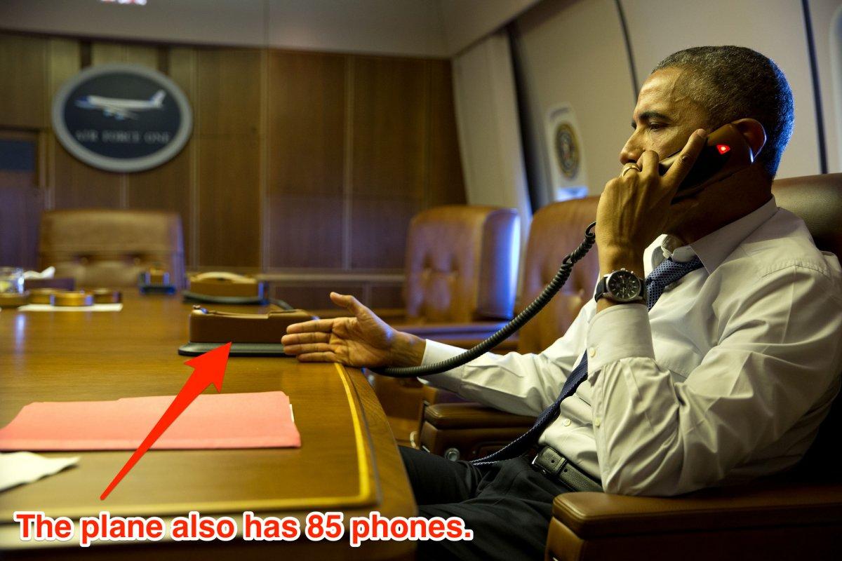 10 85 phones