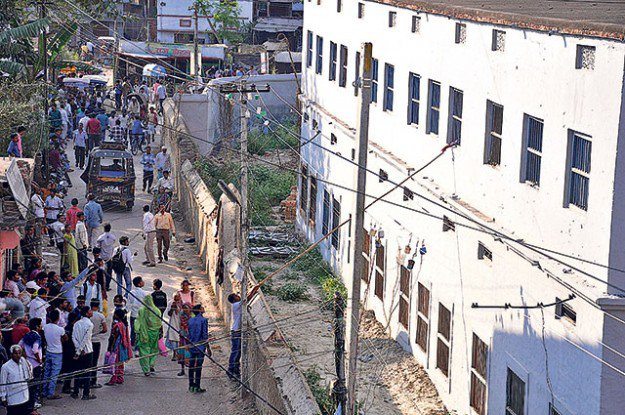 Bihar1-e1426774617600