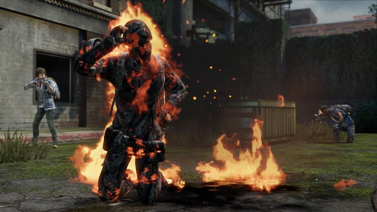 Burning_body_TLOU_MP_(1)