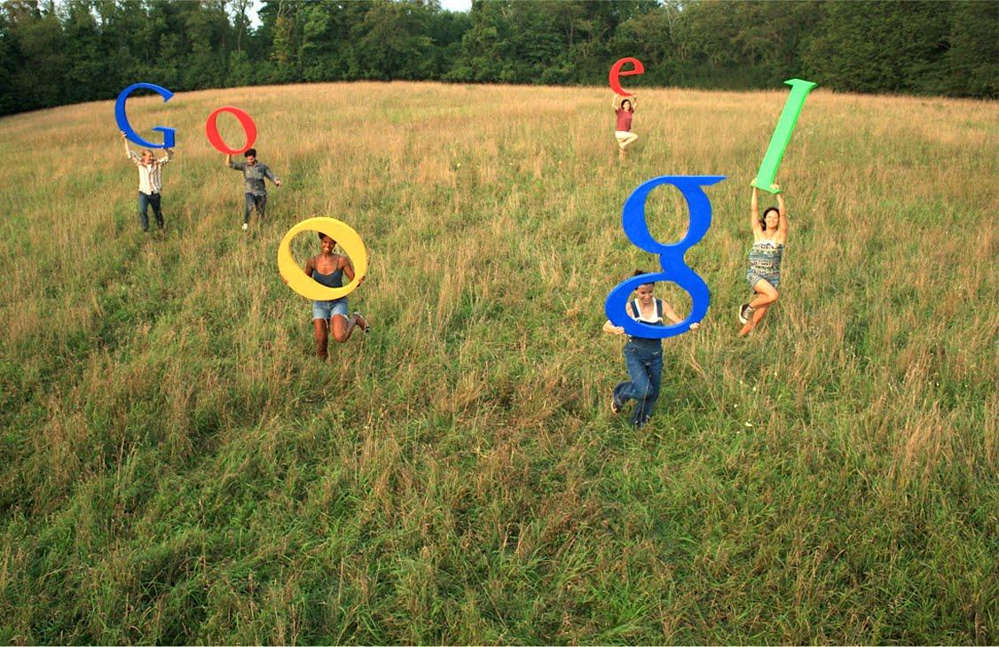 GoogleDemoSlam[1]