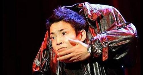 Kenichi-Ebina