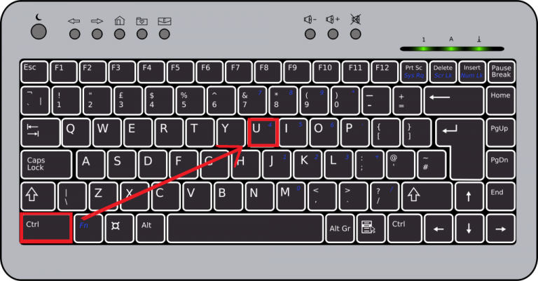 Normal-Keyboard10. width=