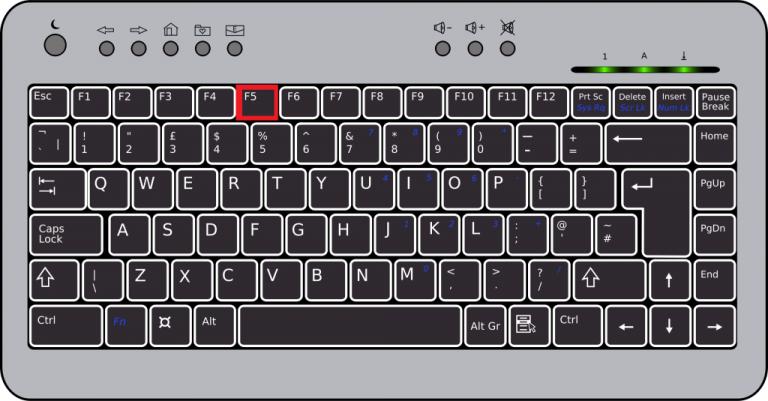 Normal-Keyboard11. width=