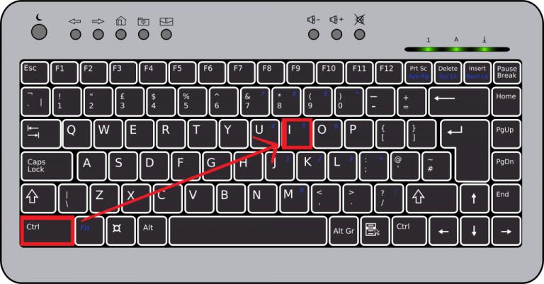 Normal-Keyboard12. width=