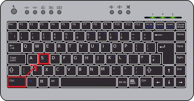 Normal-Keyboard7. width=