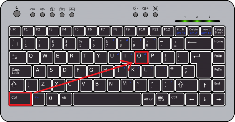 Normal-Keyboard8. width=