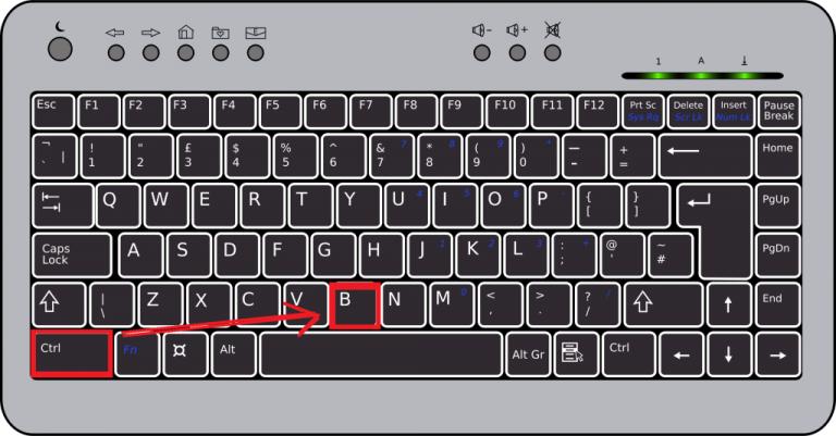 Normal-Keyboard9. width=