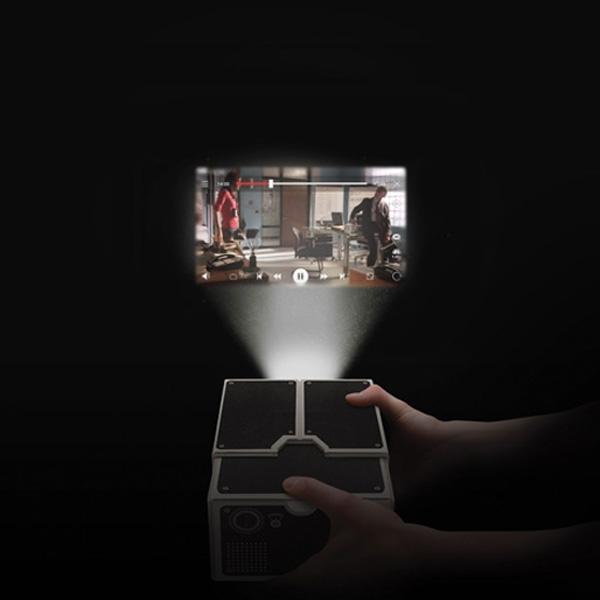 Smartphone-Projector1