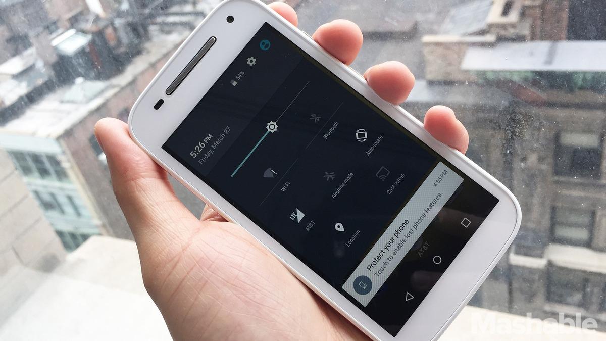 android-battery-saving-brightness