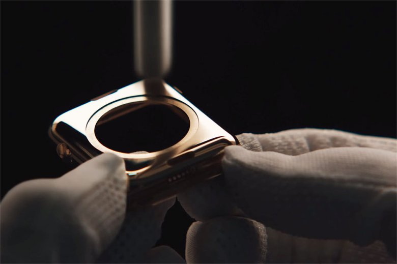 apple-highlights-the-production-of-the-apple-watch-01