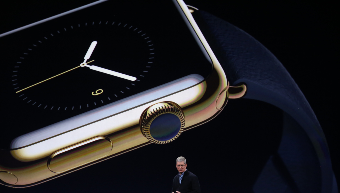 apple-watch-event0255