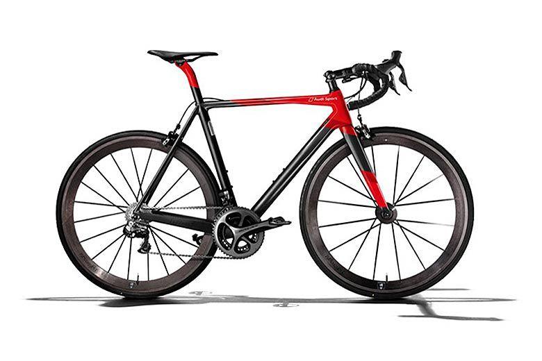 audi-sport-racing-bike-1