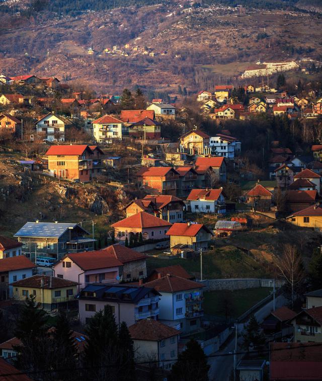 bosnia-5