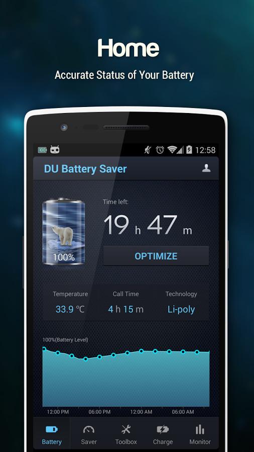 desktop-1424800117
