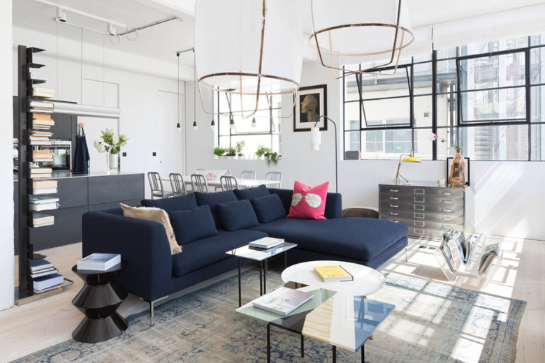 industrial-space-turned-loft-by-cloud-design-studios-1