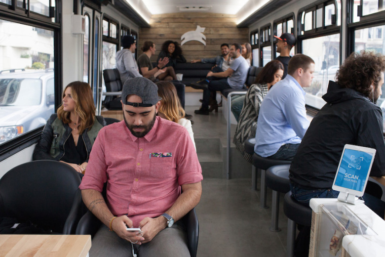 leap-luxury-commuter-bus-aims-to-redesign-the-travel-experience-to-and-from-work-1