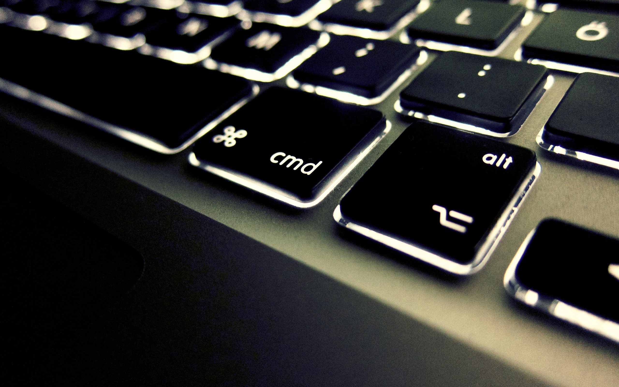macbook-pro-keyboard-abstract-hd-wallpaper