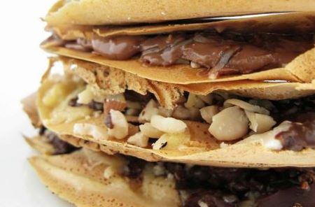 malaysian-pancake-6