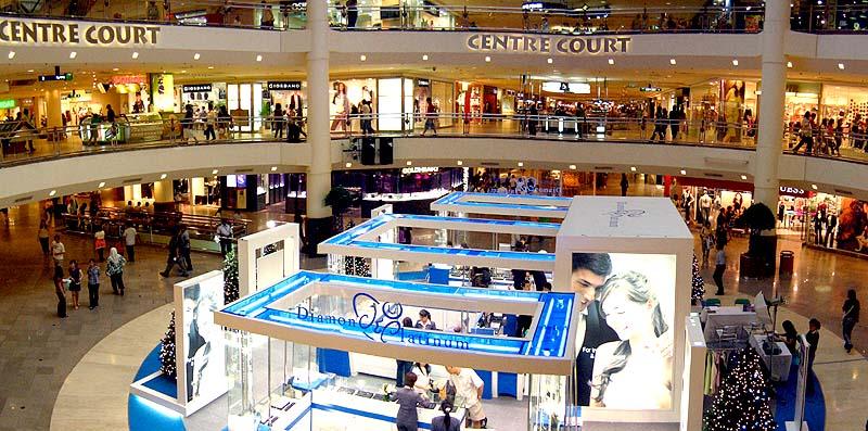 mega-mall-store