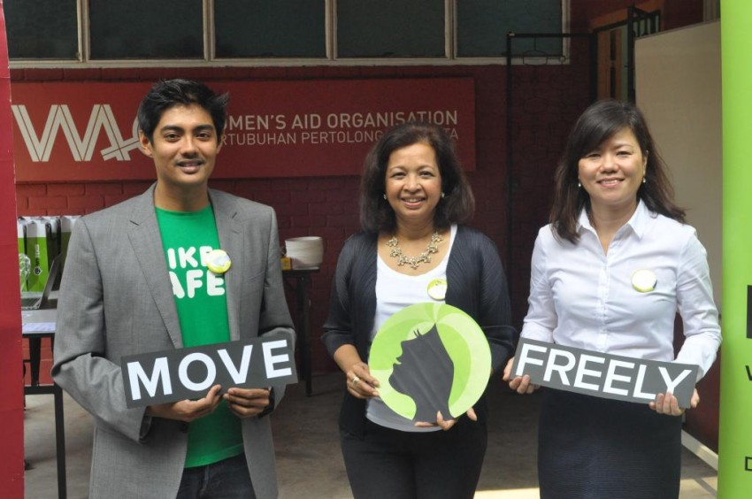 move_freely_campaign