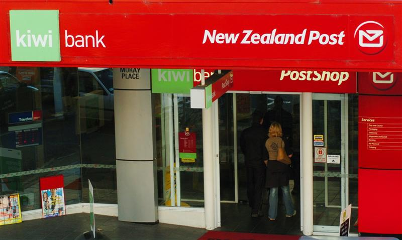 new-zealand-post-office
