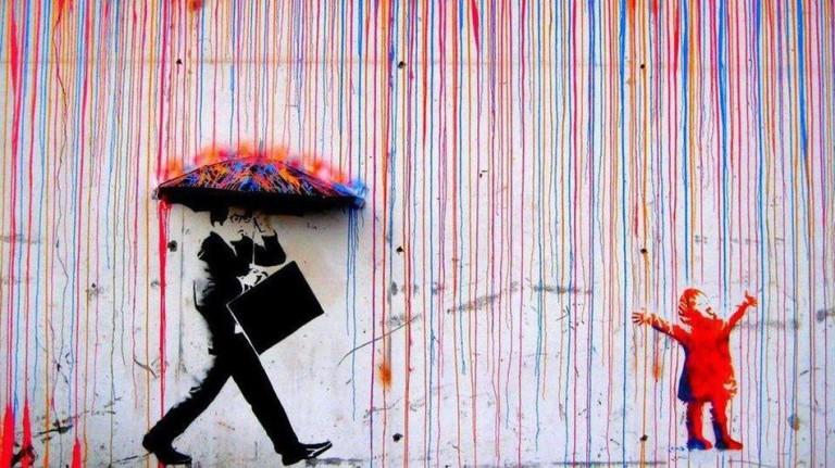 rainworks-thevocket
