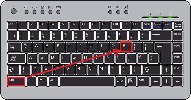 shortcut7