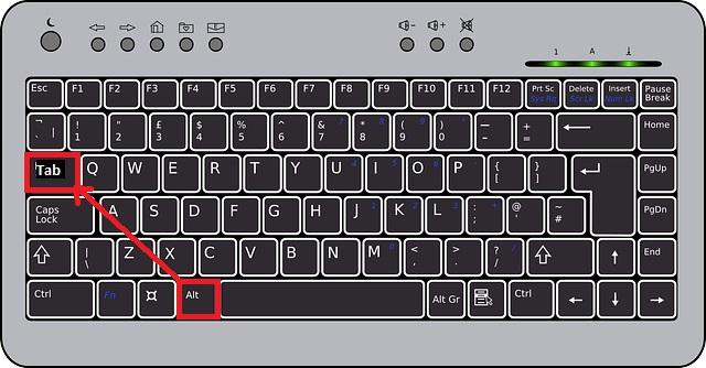 shortcut9