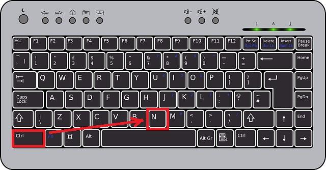 shortcut91