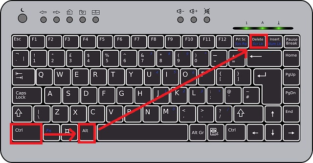 shortcut93